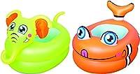 gonf bagnetto animali cm89 || per maggiori informazioni e per specificare il colore o il modello contattateci subito