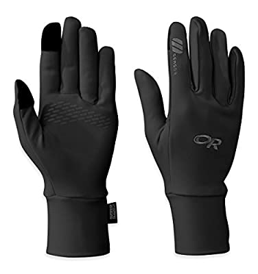 Outdoor Research Damen Handschuhe Women's PL Base SensGloves von Outdoor Research auf Outdoor Shop