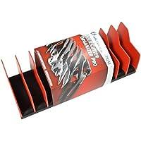 MLTOOLS Alicates Organizador Pro - Fabricado en EE. UU. - Alicates rack