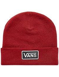 Amazon.it  Vans - Cappelli e cappellini   Accessori  Abbigliamento 87894886bc95