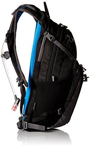 Osprey Packs Viper 13confezione, unisex, Black Black