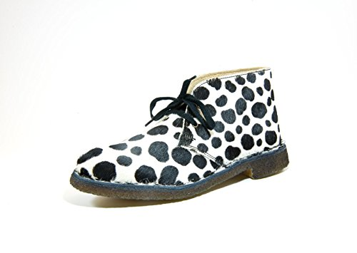 model-type-marcopolo-artis-venezia-black-and-white-leather-horse-boot-multicolour-size-65