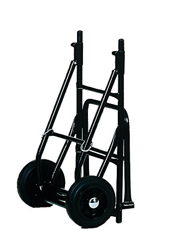 Andersen Transport Roller STRONG carrello trolley
