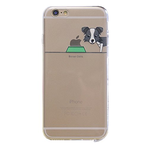 iphone-6s-plus-custodia-hamyi-iphone-6-plus-cover-in-ultra-sottile-morbida-silicone-tpumotivocane-e-