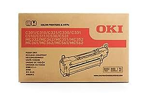OKI MC 362 DN - Original OKI 44472603 - Kit de Fusion -