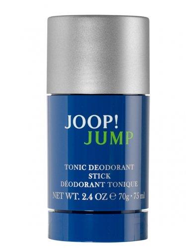 JOOP JUMP Deo Stick 70g - 70g Deodorant Stick