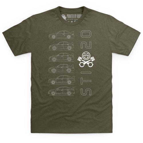 sti-generations-t-shirt-herren-grun-olive-xl