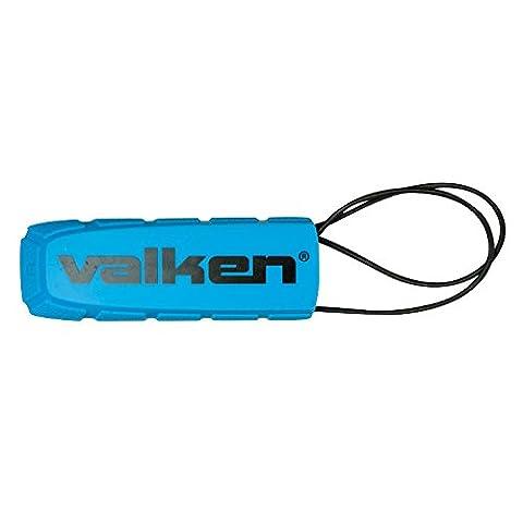 Valken Boy Bayonet Barrel Cover, Blue, Medium