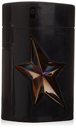 thierry-mugler-amen-pure-tonka-eau-de-cologne-100-ml