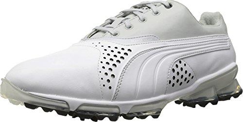Puma Titantour Scarpe da Golf