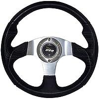 Mountney M78X M Range Steering Wheel Safety Adaptor Kit