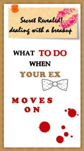 If you're looking to forget an ex, here are some tips that can speed up that process.