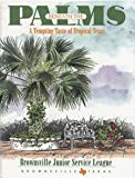 Beneath the Palms by Junior Service League of Brownsville Tex (1996-12-01)