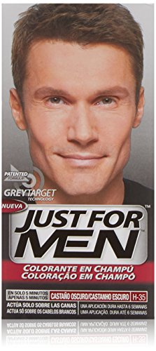 just-for-men-champu-colorante-castano-claro-60-ml