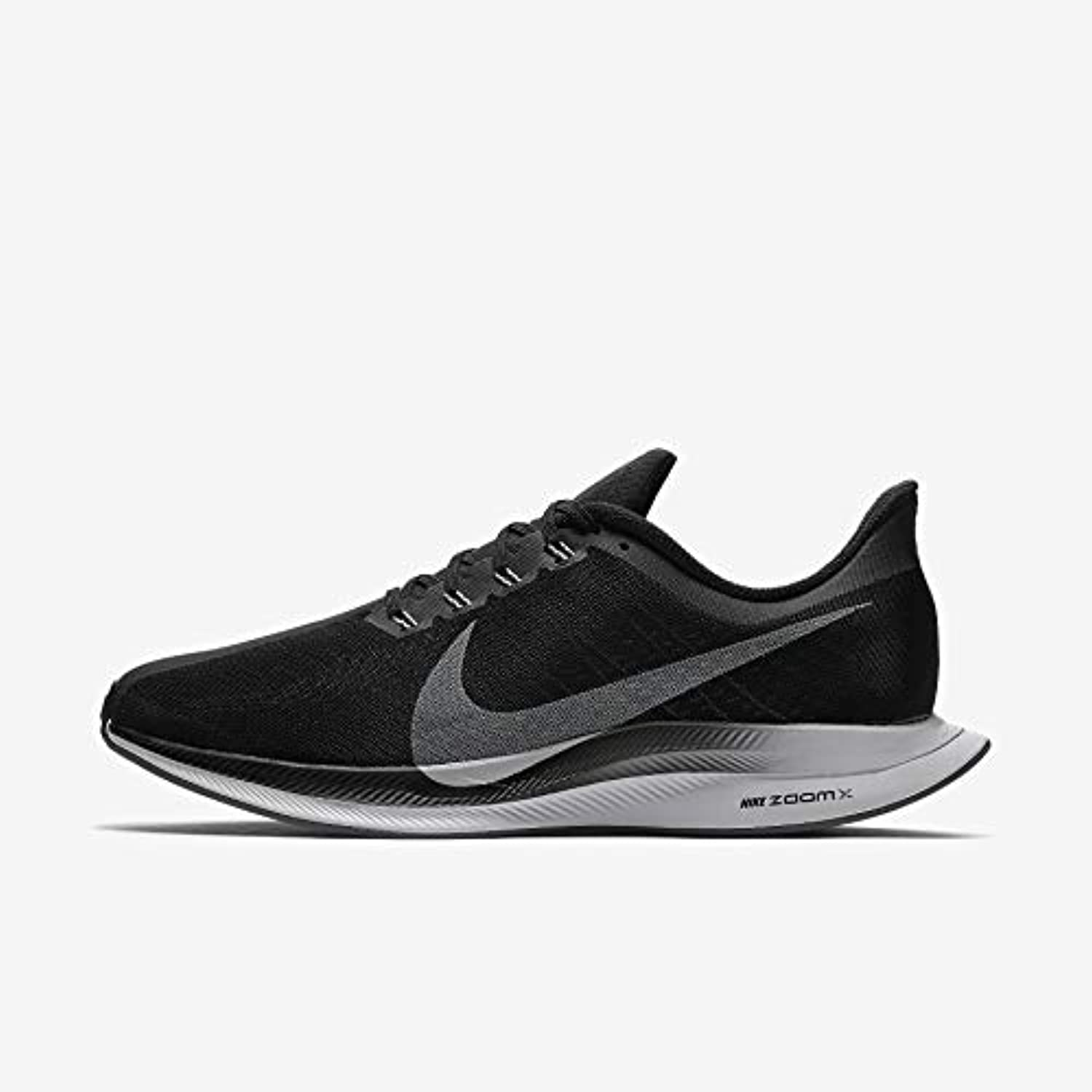 nike hommes & eacute; zoom pegasus 35 turbo parent faible haut baskets b07g5nbgjh parent turbo 02c07f