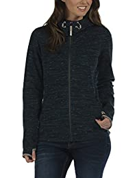 Bench Partiality - Pull - Femme