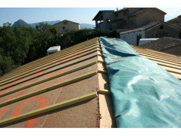 bache-toiture-speciale-couvreur-250-g-m-4-x-5-m-etancheite-toiture-baches-etanches