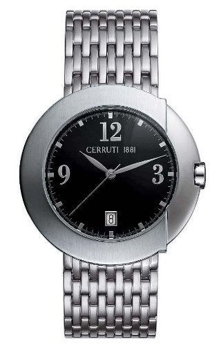 cerruti-ct062261006-reloj-analogico-de-caballero-de-cuarzo-con-correa-de-acero-inoxidable-plateada-s