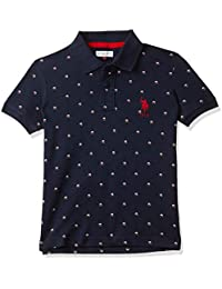 612588bd US Polo Association Boys' Clothing: Buy US Polo Association Boys ...