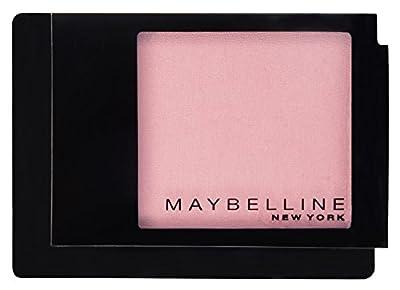 Maybelline New York Colorete