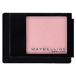 Maybelline Colorete Master...