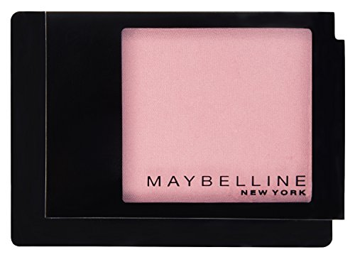 Maybelline New York Colorete Master Heat Polvo