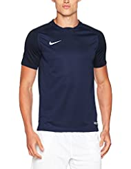 Nike Dry Trophy III jSY maillot homme