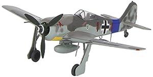 Easy Model - Juguete de aeromodelismo Escala 1:72 Importado de Alemania