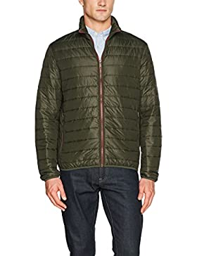 Timberland Milford Quilted Jack Tim, Chaqueta para Hombre