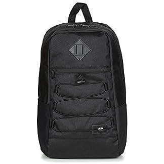 41Qg5Q3B 5L. SS324  - Vans Snag Backpack Mochila Tipo Casual, 46 cm
