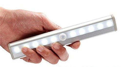 kkaaee-10-led-sensor-leuchten-lichtleiste-mit-einem-magnetstreifen-installieren-nachtlichter-mit-bew