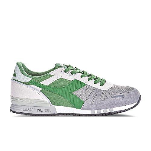diadora-sneaker-titan-ii-ghiaccio-verde-eu-405-7-uk