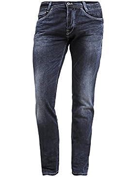 Pepe Jeans Pantalón - para hombre