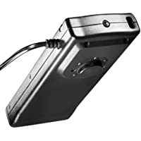 Walimex 18696 Pack Batterie pour Flash Canon