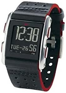 Montre Homme Nike NIKE TORQUE WC0065012