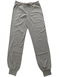 EVERLAST-pantalons femme 18W638J60 m008/xS