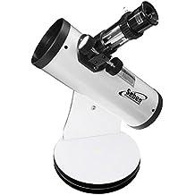 Telescopio Dobson 300-76 ETU (Easy-To-Use), Big Pack incluido