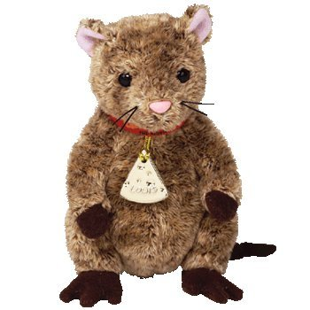 tylouis-the-mouse-beanie-baby-from-the-garfield-series