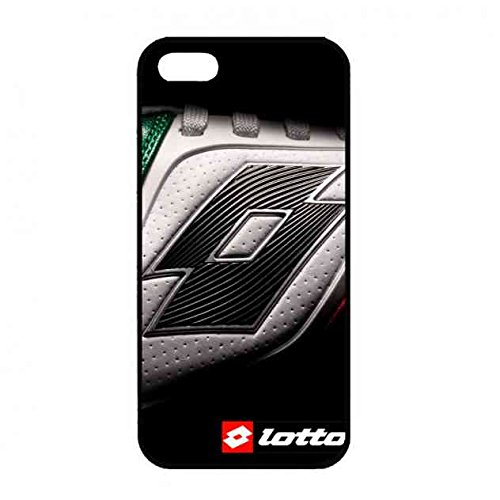 lotto-sport-italia-coquelotto-coquelotto-coque-apple-iphone-5-5slotto-coque-rigide-protecteurlotto-c