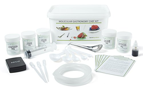 Special-Ingredients-Molecular-Gastronomy-Chef-Kit