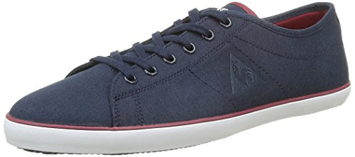 le-coq-sportif-slimset-cvs-zapatillas-para-hombre-azul-dress-blue-biking-re-44-eu