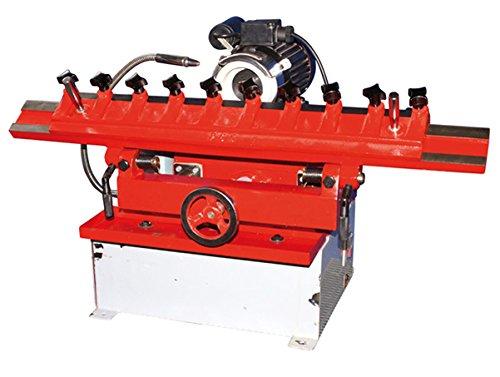 Holzmann Hobelmesserschleifmaschine MS7000