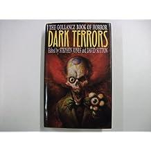 Dark Terrors: The Gollancz Book of Horror