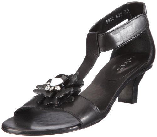 c-doux-womens-5822-open-toe-sandals-black-size-65