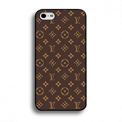 vintage-design-logo-funda-lv-louis-and-vuitton-funda-iphone-6-iphone-6s47inch-phone-funda-lv-48