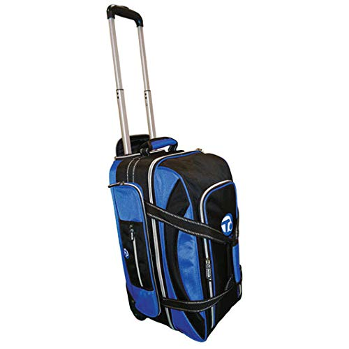 TAYLOR ULTIMATE TROLLEY BAG FOR ...