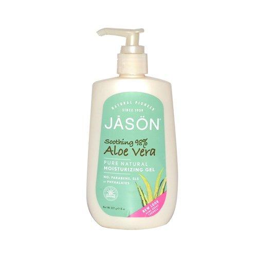 jason-soothing-98-aloe-vera-moisturizing-gel-8-oz-by-jason-natural