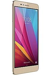 Huawei Honor 5X (2GB RAM, 16GB)