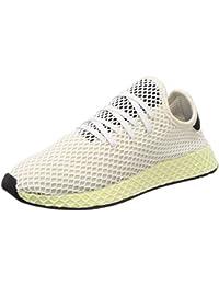 85f56ea62d6901 Suchergebnis auf Amazon.de für  adidas - 43   Sneaker   Herren ...