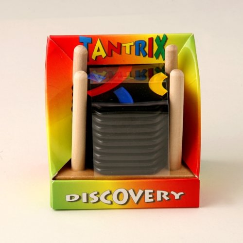 Tantrix - Soporte Discovery (TRX00720108)